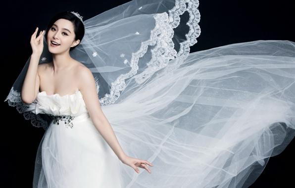 Последствия женитьбы на китаянках