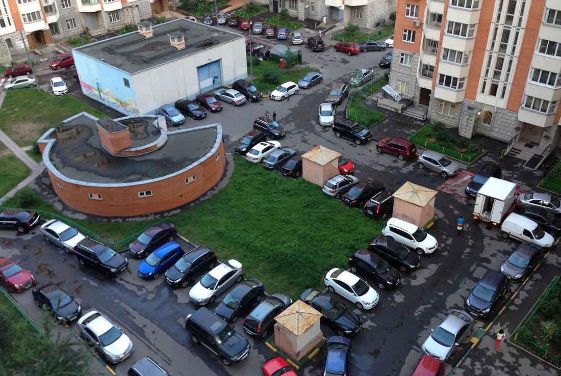 правильно поставить автостоянка в новосибирске кольцо дня семилетнего