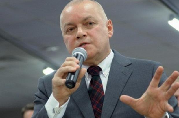 Планы Яценюка направить фильм про Крым в Гаагу вызывают сочувствие