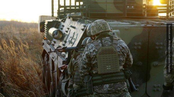 Военный эксперт высказался об учениях ВСУ: маневры ради видео?
