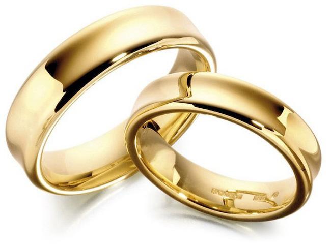 Счастье в браке: ничего гарантировать нельзя, надо стараться
