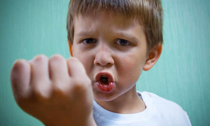 Случай № 1 воспитание, дети, жизнь, психолог, родители