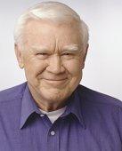 Американские учёные идентифицировали основного виновника болезни Паркинсона