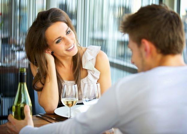 На что мужчины НЕ обращают внимание