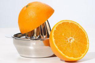 Жми на полную! Какие приборы помогут приготовить свежий сок