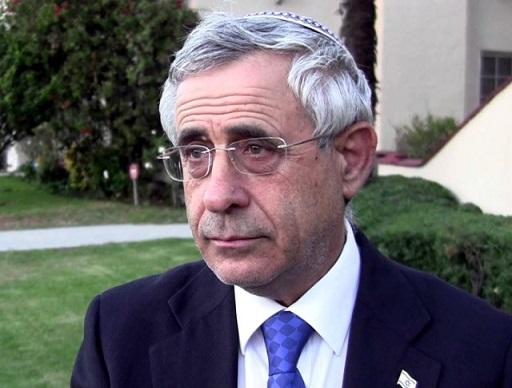 «Затухание сирийской войны обрушит наЕвропу катастрофу»: Израиль вфокусе