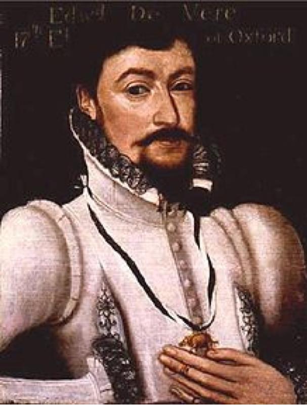 10 любопытных фактов о Шекспире любопытные, фактов, о Шекспире