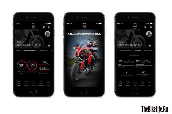 b2ap3_thumbnail_ducati-unveils-the-multistrada-link-app-that-connects-the-riders-to-their-bikes_2.jpg