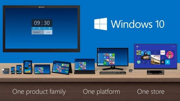 Зачем игрокам нужна Windows 10: все вопросы и ответы