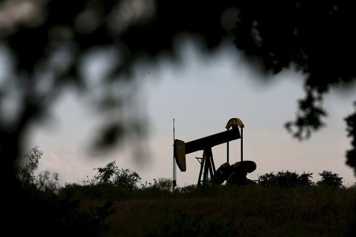 Министр нефти Ирана заявил о планах изменить структуру сделки ОПЕК+