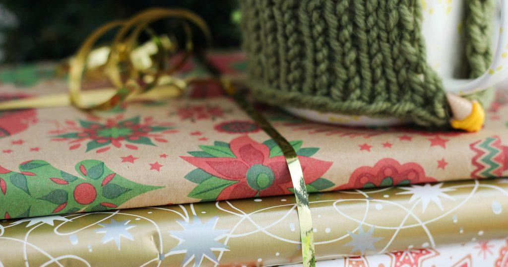 Что может быть хуже, чем традиция дарить подарки?