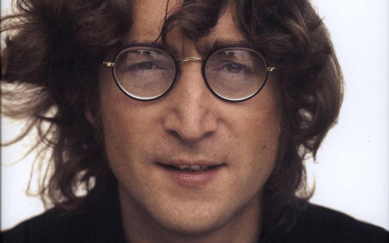 Визитная карточка Джона Леннона, ставшая неофициальным гимном многих стран