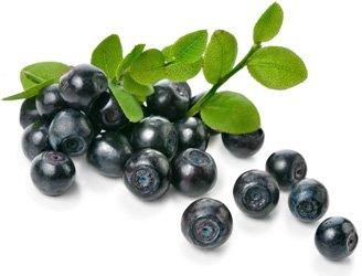 Самые полезные из овощей, фруктов и ягод
