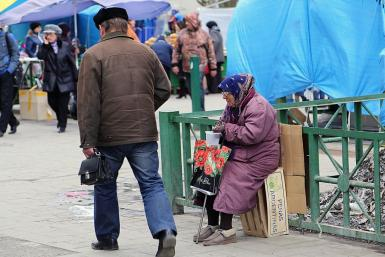 «Русские — нищие, едят просрочку»: россияне опровергли данные экспертов о питании.