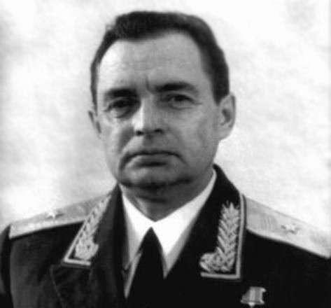 skonchalsya-general-mayor