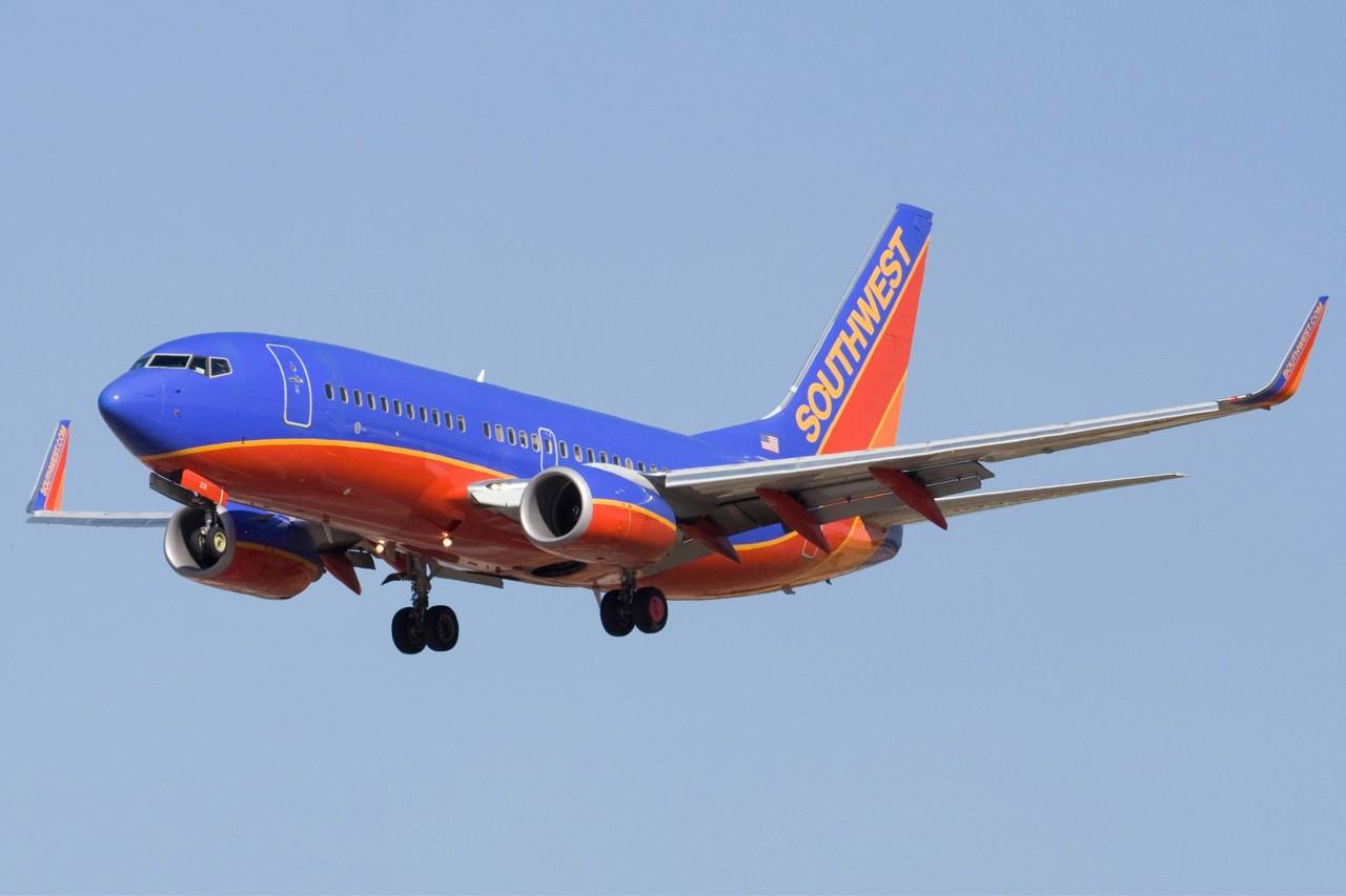 Проблемы с Boeing 737: американская компания не может создать самолеты в срок
