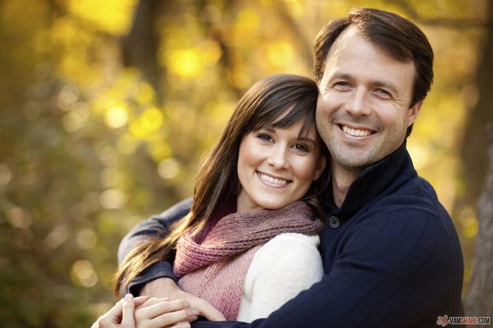 Разведенный мужчина написал 20 советов тем, кто все еще в браке