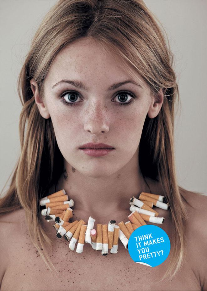 23-anti-smoking-ad