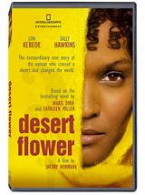 Desert flower. ������ �������