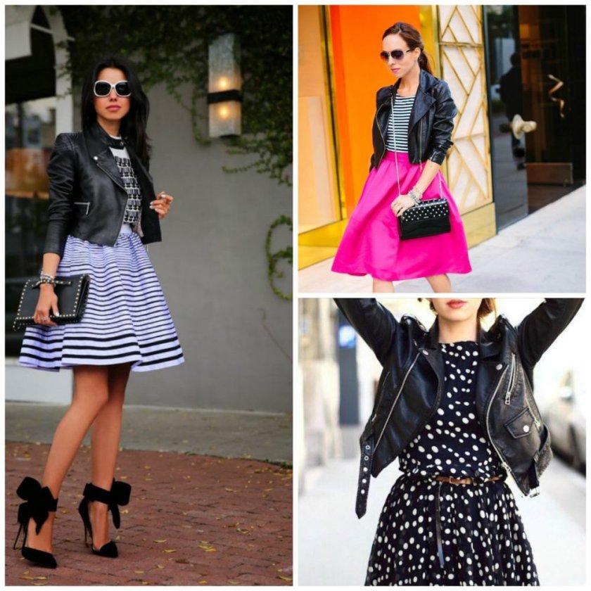 8 вещей, в которых вы всегда будете выглядеть модно и стильно