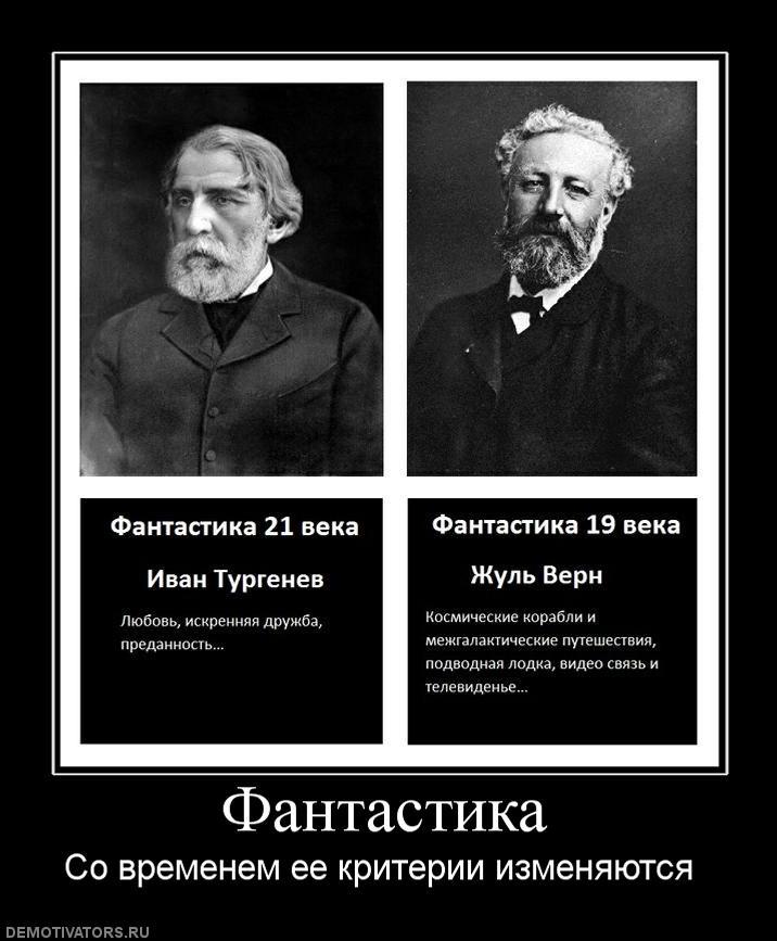 http://mtdata.ru/u24/photo25BB/20160197391-0/original.jpg