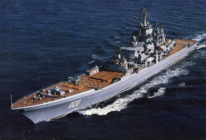 Cпасение корабельного С-500. Тот же «Форт», но под другим соусом