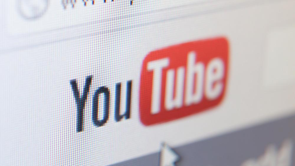 YouTube позволит делать покупки в видеороликах