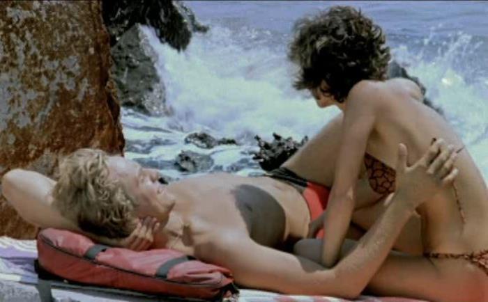 «Маленькая Вера»: секс-символ советского кино тогда и сейчас