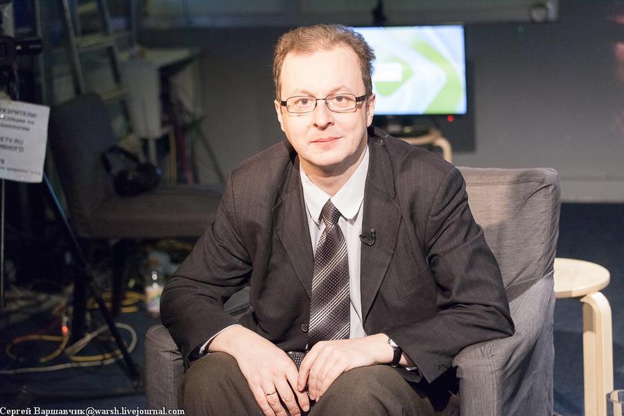 Дмитрий Бабич: Неспортивное поведение Запада толкает Баку в объятия России