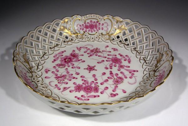 фарфоровая посуда - 08