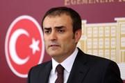 Министр туризма Турции обратился к россиянам