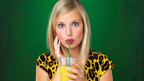 10 ежедневных привычек, которые вас старят