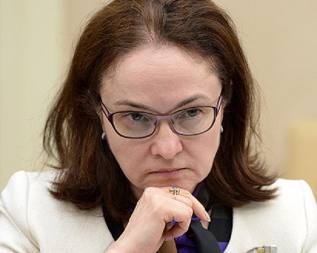 Москва наносит удар на опере…