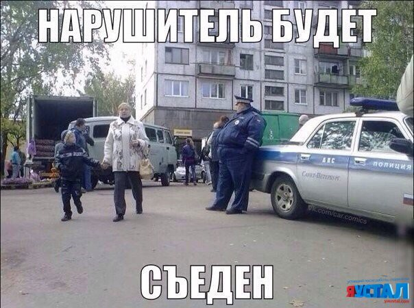 http://mtdata.ru/u24/photo2784/20028352224-0/original.jpg
