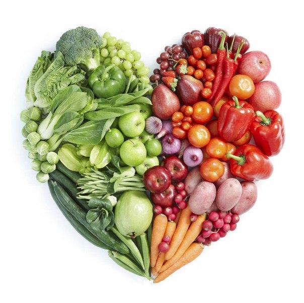 Реальная причина болезней сердца — вовсе не холестерин и жирная пища
