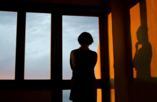 попутную а из окна по спинам автомат песня тексты слова песен