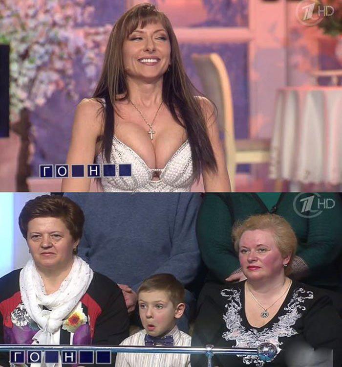 smotret-dochku-trahayut-v-anal