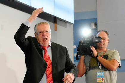 Вопрос об участии россиян на Олимпиаде задумали решить на референдуме