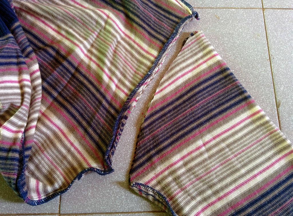 Фото в цветах: серый, светло-серый, коричневый, бежевый. Фото в .