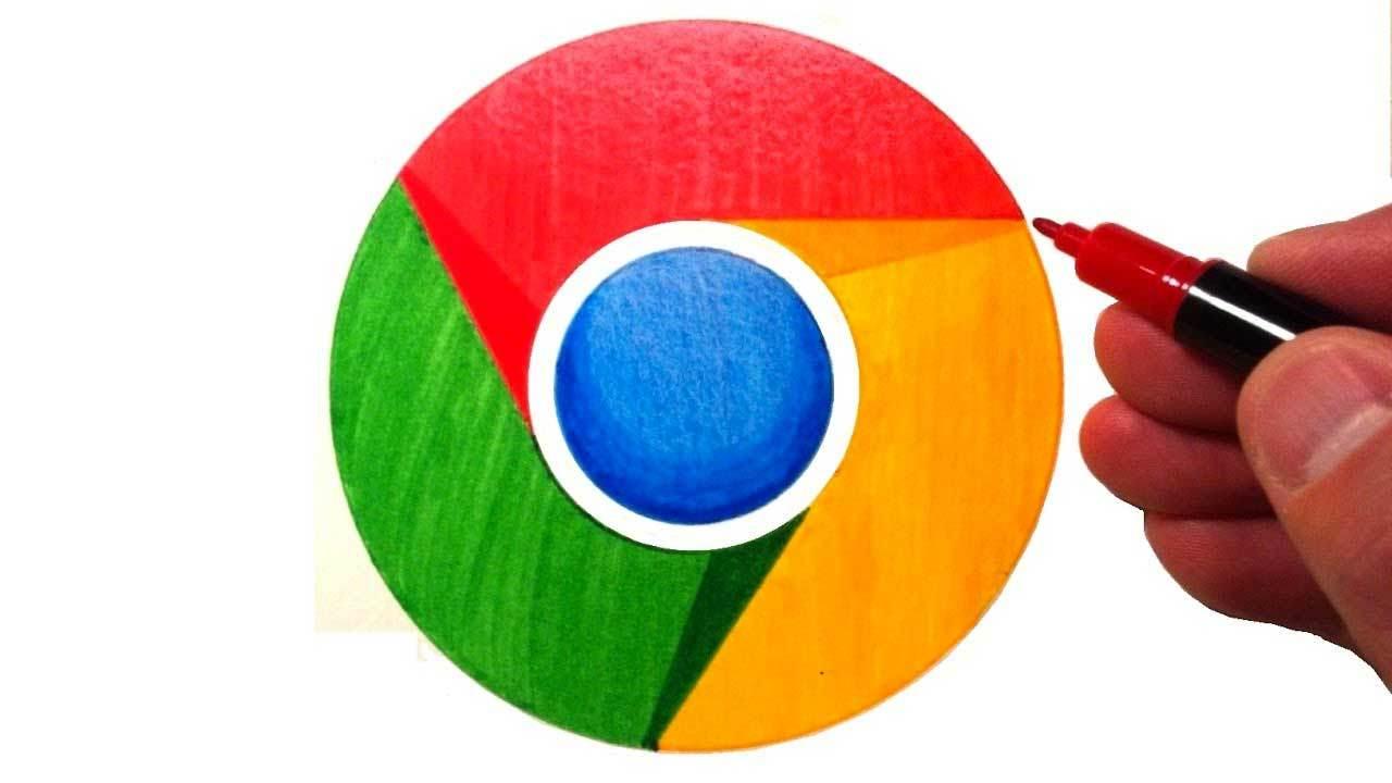 Chrome уведомит о небезопасн…