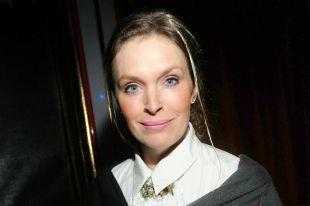 Марина Могилевская: женщина должна готовить так, чтобы нравилось семье
