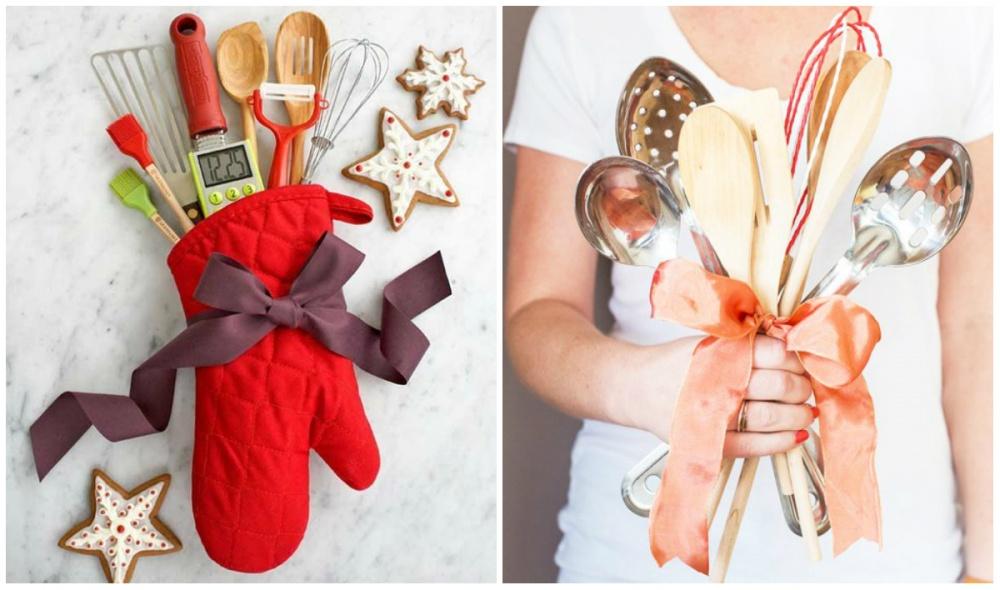 Подарки и сувениры своими рук