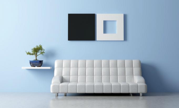 10 советов, которые помогут вам содержать дом в идеальной чистоте