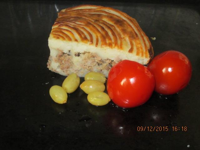 Простые блюда на каждый день для начинающих