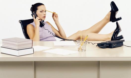 17 нелепых офисных правил, которые реально существуют в некоторых компаниях