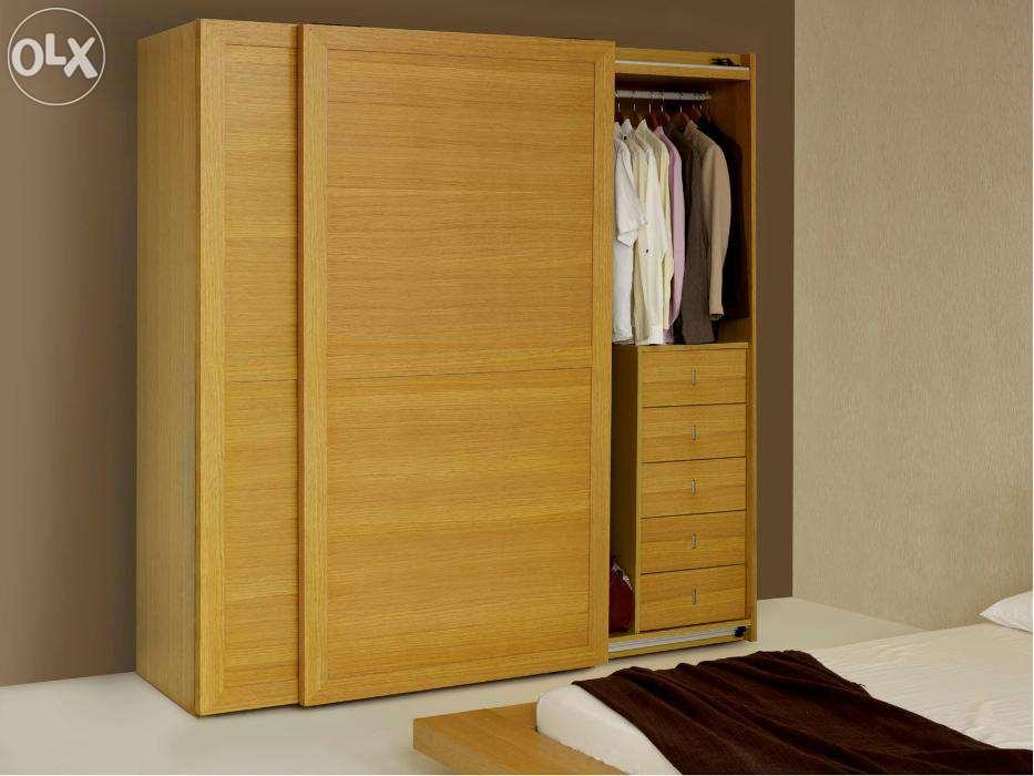 Дверь для шкафа из фанеры