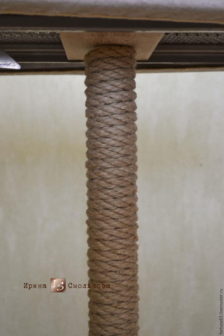 Метаморфоза гладильной доски, или Новый образ такого нужного аксессуара