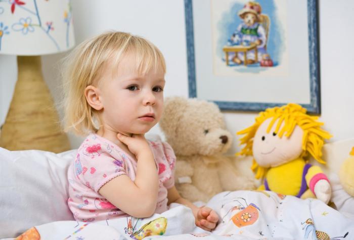 Полезные хитрости при общении с детьми