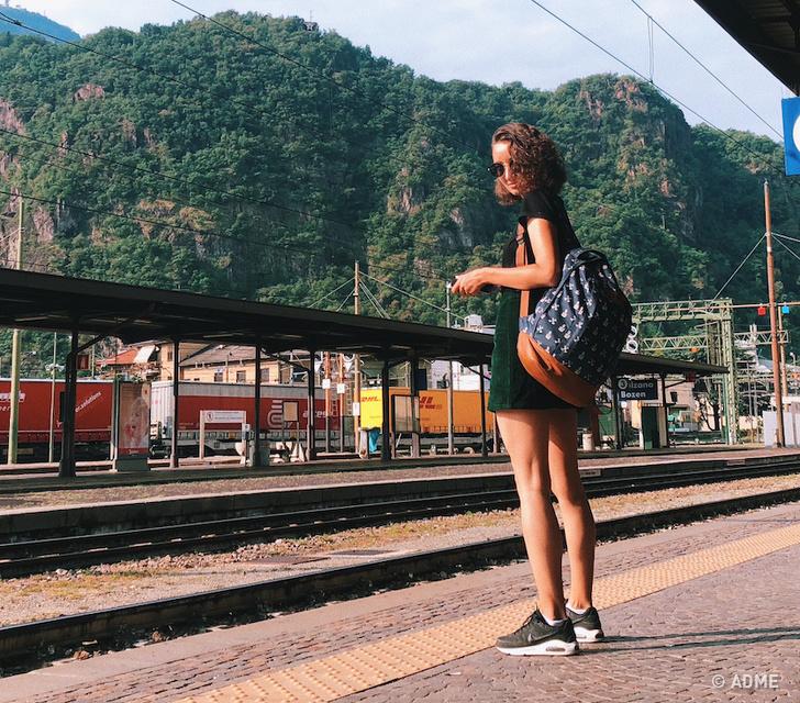 Как я решила путешествовать бесплатно и почему я больше никогда не стану этого делать
