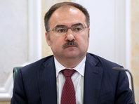 Глава Пенсионного фонда РФ без пяти минут миллиардер